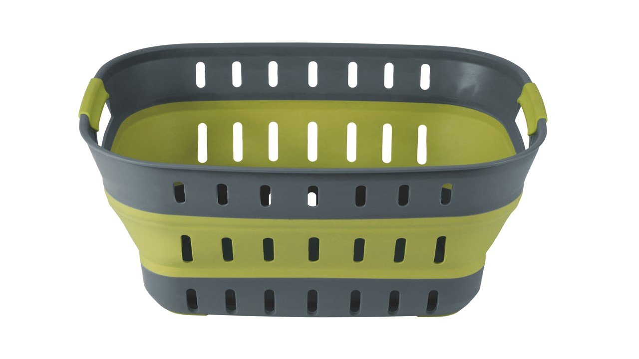 Outwell Collaps Basket 650276