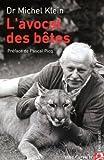 Image de L'avocat des bêtes (French Edition)
