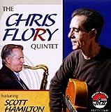 Dominic Scott Kay, Slade Pearce, Brahm Wenger, Robert Vin... The Chris Flory Quintet Other Swing