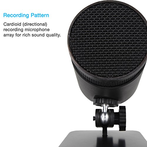 Buy quality usb microphone