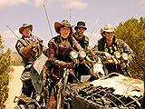 Australia's Rowdiest Prank Group