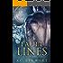 Fault Lines (Adirondack Pack Book 2)