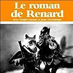 Le roman de Renard |  divers auteurs