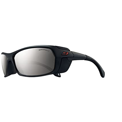 ffb861101f786 Amazon.com  Julbo Bivouak Mountain Sunglasses