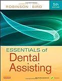 Essentials of Dental Assisting, 5e