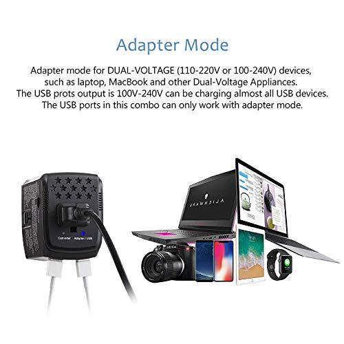 upc 742186998787 product image-1