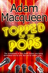 Topped of the Pops
