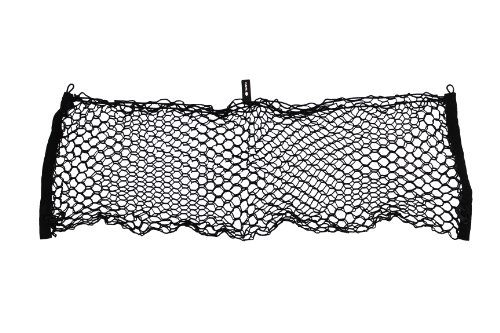 2015 4runner cargo net - 1