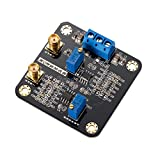Douk Audio 50Hz High Q Value Notch Frequency Filters Module Signal Conditioning Bandstop