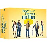 How I Met Your Mother: The Complete Series