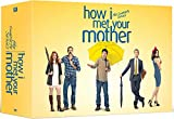 Buy How I Met Your Mother Cc-v2