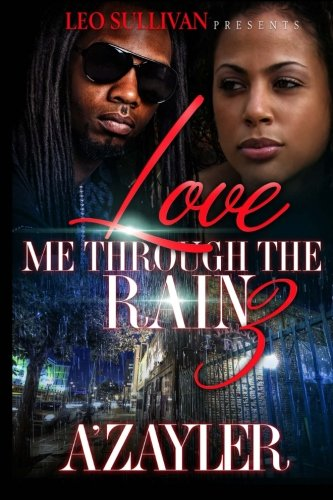 Download Loving Me Through The Rain 3 (Volume 3) pdf epub