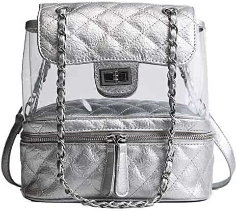 8fc9aa5faeba Shopping Last 90 days - Silvers - $50 to $100 - Backpacks - Luggage ...