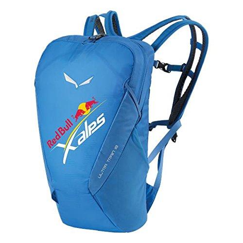 Salewa Red Bull Ultra Train 18 Backpack – 1098 Cu In One Size ロイヤルブルー B06XMZLRXS