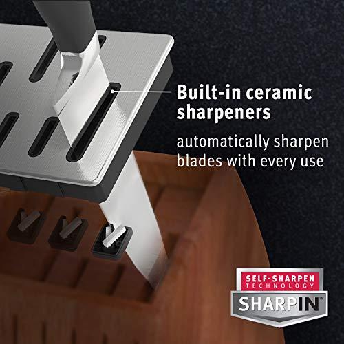 Buy knife sets under 200
