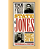 The Free State of Jones: Mississippi's Longest Civil War (Fred W. Morrison Series in Southern Studies)