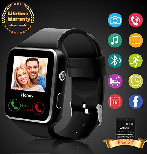 smart watch smartwatch bluetooth smart watch for men smartwatch for kids smart watch for android phones