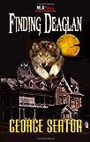 Finding Deaglan, George seaton, 1608202976