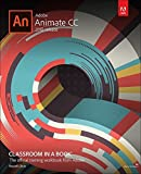 img - for Adobe Animate CC Classroom in a Book (2018 release) book / textbook / text book