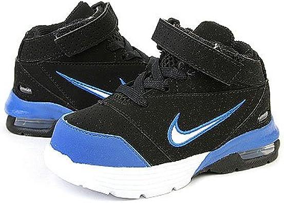 NIKE Nike downshifter 4 zapatillas running hombre: NIKE: Amazon.es: Zapatos y complementos