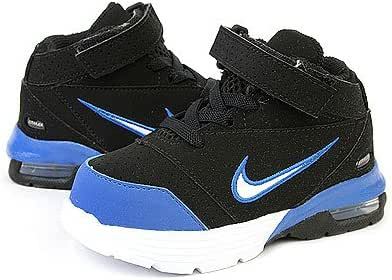 NIKE Nike downshifter 4 zapatillas running hombre: NIKE: Amazon.es ...