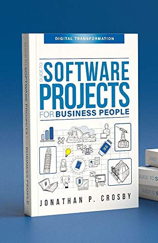 78 Best-Selling Software Development eBooks of All Time - BookAuthority