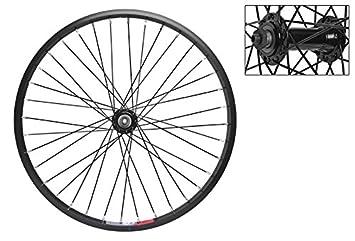 Weinmann 519 20 X 1 75 36h Recumbent Front Wheel