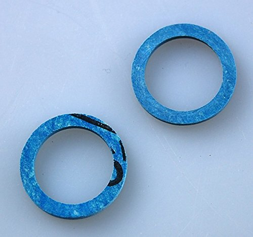 Bestselling Faucet Washers
