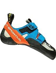 La Sportiva Otaki Climbing Shoe - Mens