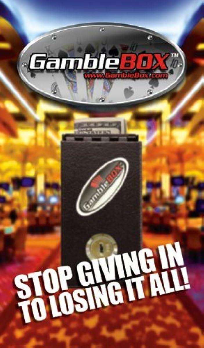 Details about Gambler Cash Drop Box Metal Pocket Sized Gambling Casino  Security Storage Bank