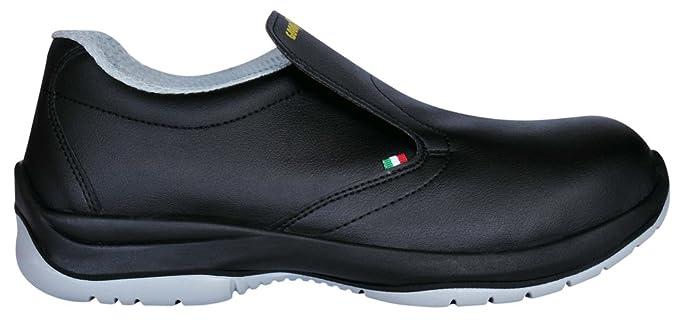 Goodyear G3043i - Calzado de protección para hombre negro Size: 40 G1Ns3