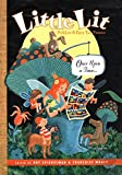 Folklore and Fairy Tale Funnies (Little Lit)