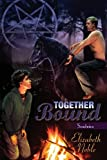 Together Bound, Elizabeth Noble, 1623807034
