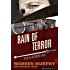 Rain of Terror (The Destroyer Book 75)
