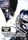 Vetrelec vs. Predator (Alien vs. Predator)