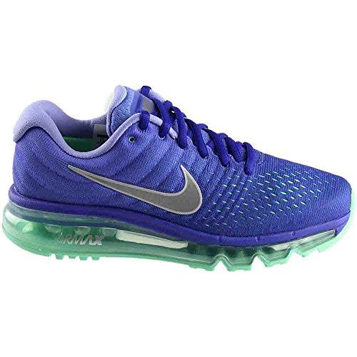 Damen Nike Turnschuhe 402 Mehrfarbig 849560 R8dqUY