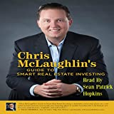by Chris McLaughlin (Author), Sean Patrick Hopkins (Narrator), Thomas Christopher McLaughlin Jr (Publisher)(114)Buy new: $19.95$17.95