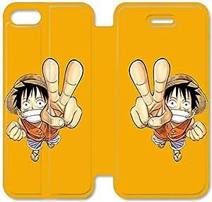 iPod Touch 5 Case Black Pikachu DIY Custom Phone Case Cover CZOIEQWMXN9539