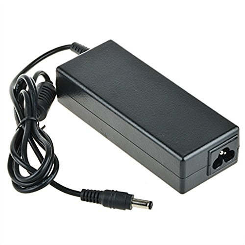 24V AC Adapter for Fujitsu Scanner fi-7160 fi-7180 fi-7260 fi-7280 Power Supply Cord Cable Charger by Eagleggo (Image #4)