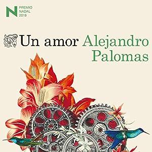 Un amor: Amazon.es: Libros