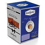 Barbaro-Caffe-Compatibili-a-Modo-Mio-Miscela-Cremoso-Napoli-pz-100