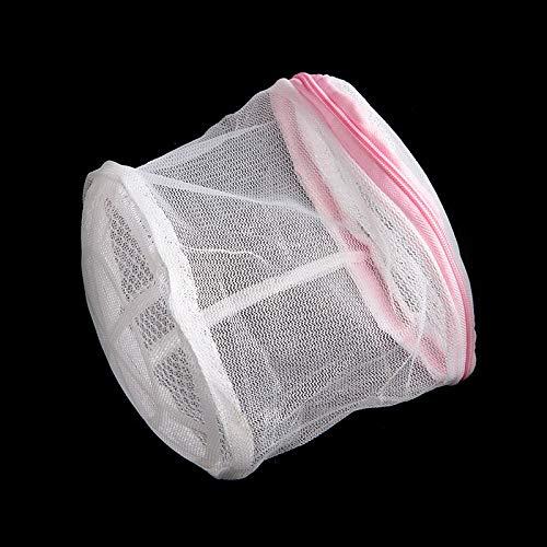 Laundry Bags & Baskets - Est Zipped Wash Bag Laundry Washing Mesh Lingerie Underwear Bra Clothes And Socks 2016 - Bags Meshine Wash Laundry Washing Mesh