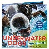 Underwater Dogs: Kids Edition
