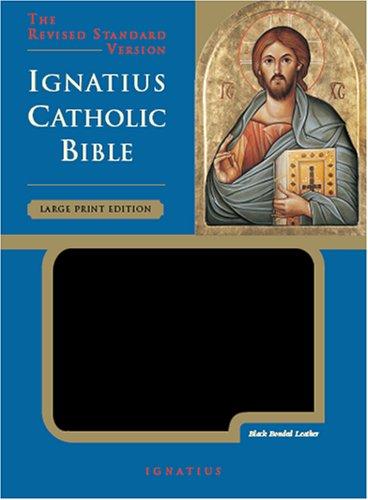 Holy-Bible-Revised-Standard-Version-Ignatius-Catholic-Bible