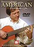 Douglas Niedt,  American Virtuoso