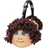 Cabbage Patch Kids Vintage 1984 Ear Muffs (1 pair)