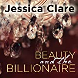 Beauty and the Billionaire: Billionaire Boys Club, Book 2