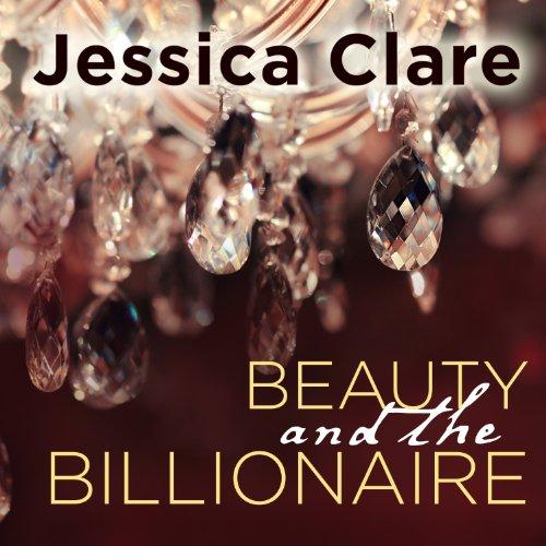 Beauty and the Billionaire: Billionaire Boys Club, Book 2 by Tantor Audio