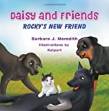 Daisy and Friends, Barbara J. Meredith, 1628574364
