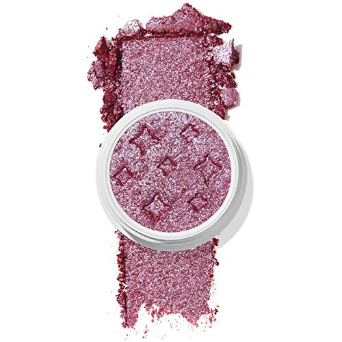 """ColourPop """"Dreamlover"""" Super Shock Shadow – Full Size Eye Shadow New without Box"""